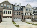 904 Dalton Ridge Place - Photo 2