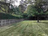 105 Avent Pines Lane - Photo 27