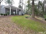 102 Edgewater Drive - Photo 25