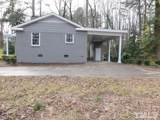 102 Edgewater Drive - Photo 26