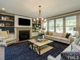 213 Sweetbriar Rose Court - Photo 8