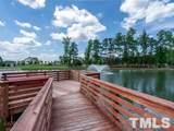 1805 Cypress Cove Drive - Photo 15