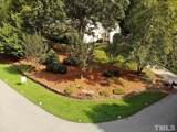 103 Sylvan Grove Drive - Photo 3
