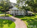 4613 Stormy Gale Road - Photo 1