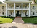4613 Stormy Gale Road - Photo 3