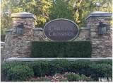 282 Carolina Crossings Drive - Photo 3
