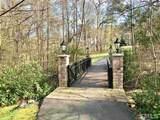 1521 Lily Creek Drive - Photo 25