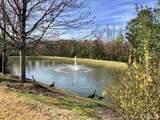 1521 Lily Creek Drive - Photo 26