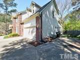 5400 Bakers Mill Road - Photo 19
