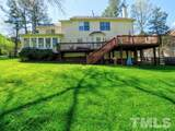 5400 Bakers Mill Road - Photo 20
