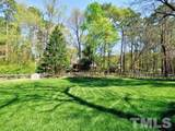5400 Bakers Mill Road - Photo 21