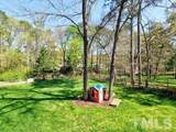 5400 Bakers Mill Road - Photo 22