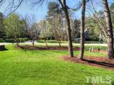 5400 Bakers Mill Road - Photo 23