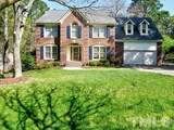 5400 Bakers Mill Road - Photo 24