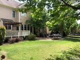 611 Rye Ridge Road - Photo 27