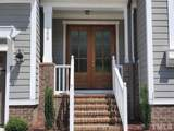 9416 Glencrest Way - Photo 3