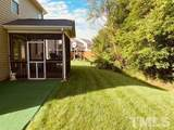 216 Hillview Road - Photo 15