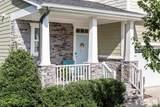 431 Plainview Avenue - Photo 6