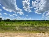 54 Barbour Farm Lane - Photo 2