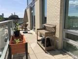 601 Rosemary Street - Photo 12