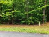Lot 20 Lakewood Pointe Drive - Photo 13