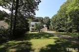 117 Deer Ridge Road - Photo 3
