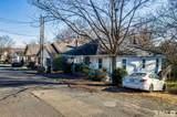 910 Gilbert Street - Photo 6