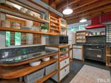 405 Canal Drive - Photo 11