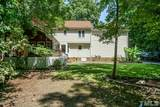3516 Thornwood Court - Photo 4