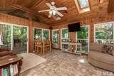 3516 Thornwood Court - Photo 9