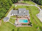 746 Caswell Pines Clubhouse Drive - Photo 3