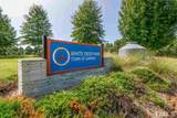 185 Bonica Creek Drive - Photo 13