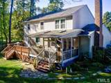 5407 Lacy Road - Photo 4