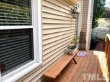 122 Legacy Place - Photo 26