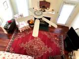 122 Legacy Place - Photo 4