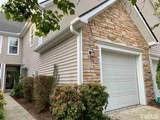 119 Higher Learning Drive - Photo 3
