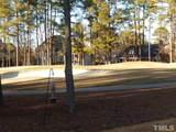 109 Clarksville Court - Photo 26