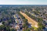 109 Clarksville Court - Photo 28