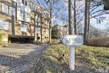761 Bishops Park Drive - Photo 25