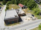 600 Anderson Street - Photo 2