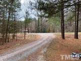 882 Piney Grove Road - Photo 2