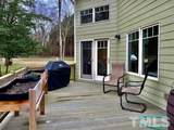 882 Piney Grove Road - Photo 23