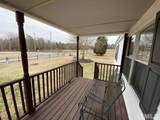 2824 Nc 96 Highway - Photo 2
