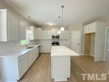 714 Fallingbrook Drive - Photo 6