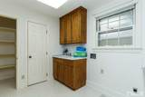 1101 Imperial Road - Photo 6