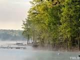 Lakefront Drive - Photo 18