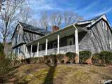 112 Queensferry Drive - Photo 2