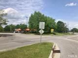 4506 Jones Sausage Road - Photo 3