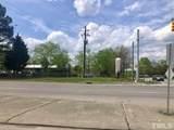 4506 Jones Sausage Road - Photo 5
