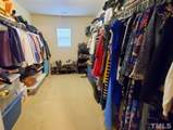 4203 Monarchos Drive - Photo 13